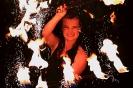 Feuershow_1