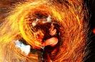 Feuershow_3