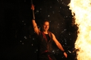 Feuershow_6