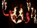 Feuershow_7