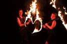 Feuershow_9